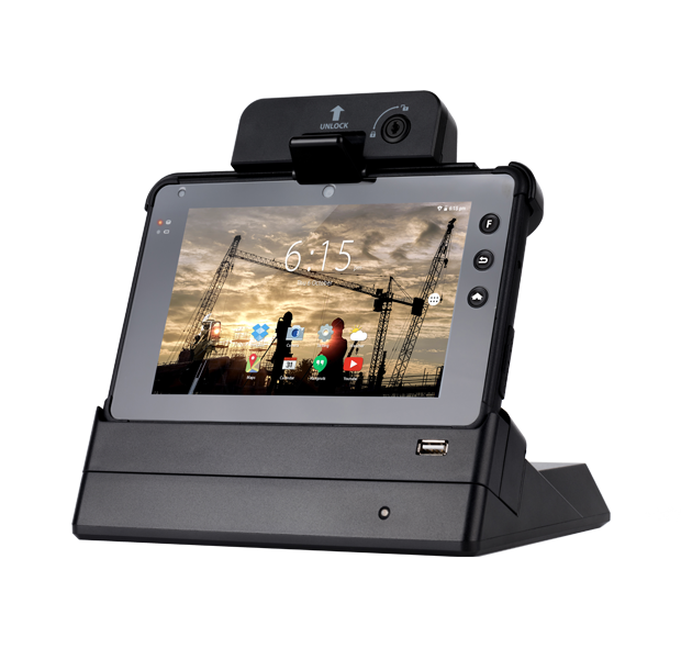 Tablette G3 Android